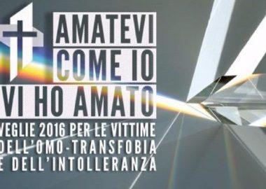 Volantino-veglia-omofobia-2016-A4