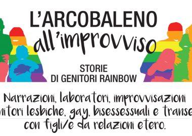 arcobalenoallimprovviso