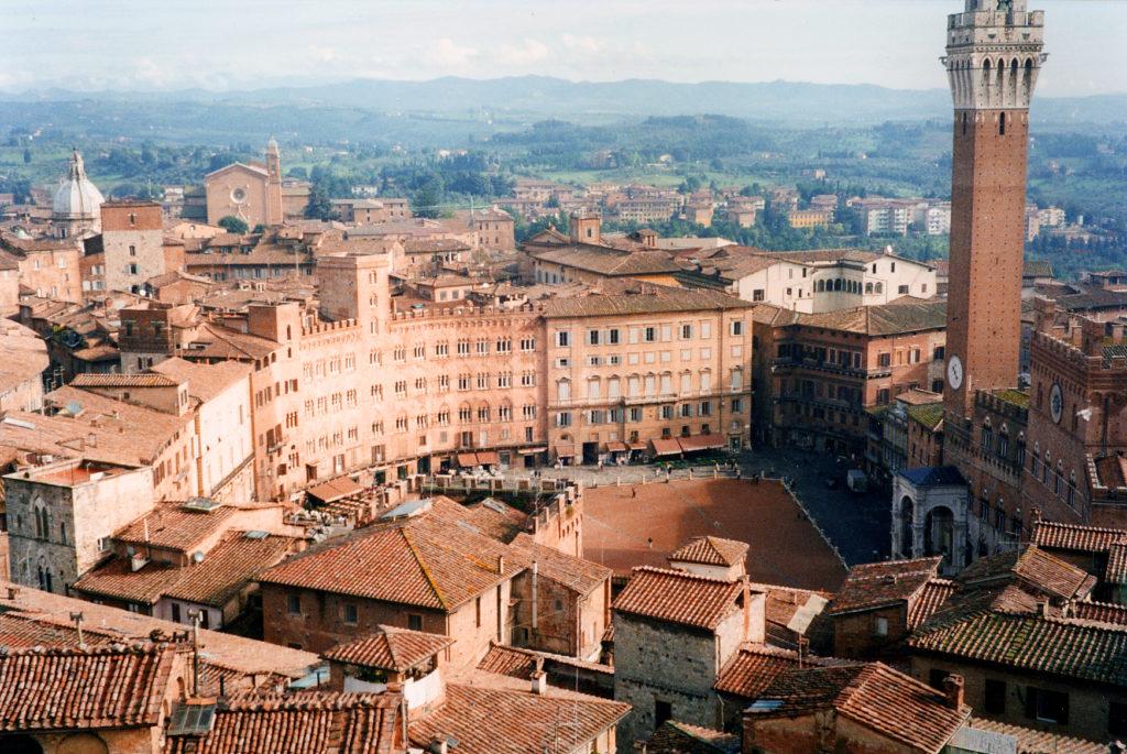 Convenzioni Toscana Pride 2018