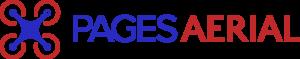 logoPagesAerial